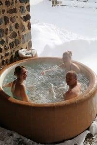 gite-haute-loire-jacuzzi-spa